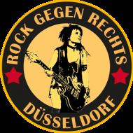 logo-web423